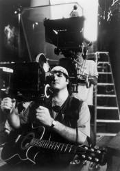 От заката до рассвета / From Dusk Till Dawn (Джордж Клуни, Квентин Тарантино, 1995) - 26xHQ 630dc8416250844