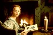 Сонная Лощина / Sleepy Hollow (Джонни Депп, Кристина Риччи, 1999)  95a2d2416256505