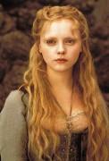 Сонная Лощина / Sleepy Hollow (Джонни Депп, Кристина Риччи, 1999)  Be2313416256478