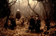 Сонная Лощина / Sleepy Hollow (Джонни Депп, Кристина Риччи, 1999)  C41f97416256437