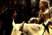 Сонная Лощина / Sleepy Hollow (Джонни Депп, Кристина Риччи, 1999)  C8039e416256363