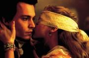 Сонная Лощина / Sleepy Hollow (Джонни Депп, Кристина Риччи, 1999)  Cfa74f416256490