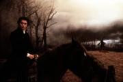 Сонная Лощина / Sleepy Hollow (Джонни Депп, Кристина Риччи, 1999)  Dc9ac8416256379