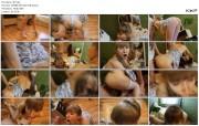 http://thumbnails105.imagebam.com/41634/2ef737416337427.jpg