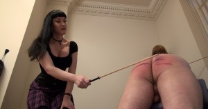 new 18.06.2015 Whipping And Caning complete