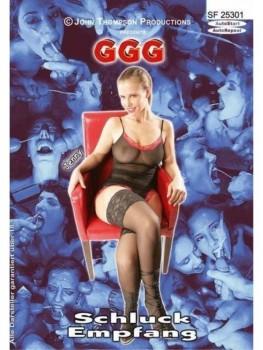sex foren ggg porn