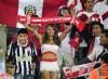 Copa America 2015 04aa5c416743438