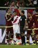 Copa America 2015 98ff77416744386