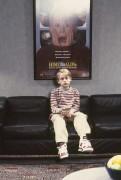 Один дома / Home Alone (Макалей Калкин, 1990) 394d1f416930997