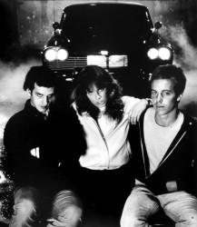 Кристина / Christine (1983) 0eaf40417062488