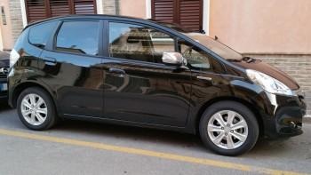 Honda Jazz 1.3 Hybrid di Cingo89 - Pagina 5 44201f417134782