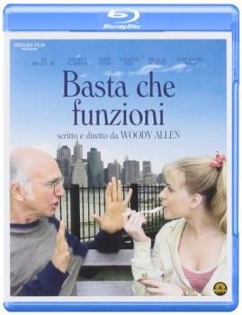 Basta che funzioni (2009) Full Blu-Ray 22Gb VC-1 ITA ENG DTS-HD MA 5.1