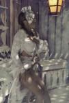 Teodora Andreeva (Sahara)