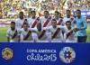 Copa America 2015 - Страница 2 39ce49417325839