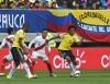 Copa America 2015 - Страница 2 B0e84e417325973
