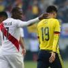 Copa America 2015 - Страница 2 F4ff15417326826