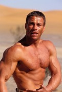 Легионер / Legionnaire; Жан-Клод Ван Дамм (Jean-Claude Van Damme), 1998 41de19417331297