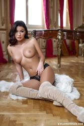 http://thumbnails105.imagebam.com/41757/951090417567692.jpg