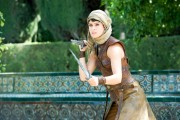 Игра престолов / Game of Thrones (сериал 2011 -)  0e12aa417668232