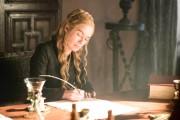 Игра престолов / Game of Thrones (сериал 2011 -)  196bac417668183