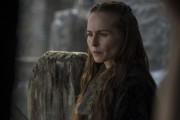 Игра престолов / Game of Thrones (сериал 2011 -)  19cb93417666812