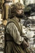 Игра престолов / Game of Thrones (сериал 2011 -)  3fc9b0417668427