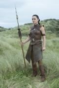 Игра престолов / Game of Thrones (сериал 2011 -)  492668417666599