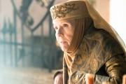Игра престолов / Game of Thrones (сериал 2011 -)  662995417668200