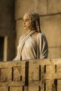 Игра престолов / Game of Thrones (сериал 2011 -)  A3f517417666707