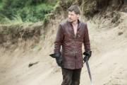 Игра престолов / Game of Thrones (сериал 2011 -)  D65278417666695