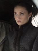 Игра престолов / Game of Thrones (сериал 2011 -)  16565c417671458