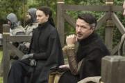 Игра престолов / Game of Thrones (сериал 2011 -)  D97e57417671402
