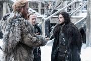 Игра престолов / Game of Thrones (сериал 2011 -)  09d4dd417683615