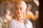 Игра престолов / Game of Thrones (сериал 2011 -)  0d2e1f417686118