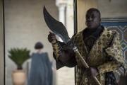 Игра престолов / Game of Thrones (сериал 2011 -)  1d66ae417680574