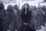 Игра престолов / Game of Thrones (сериал 2011 -)  24bee7417686265