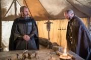Игра престолов / Game of Thrones (сериал 2011 -)  3e463c417683761