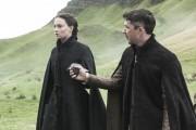 Игра престолов / Game of Thrones (сериал 2011 -)  46eb33417682361