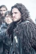 Игра престолов / Game of Thrones (сериал 2011 -)  4dbcf9417684951
