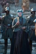 Игра престолов / Game of Thrones (сериал 2011 -)  5d8e9f417683828