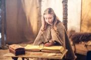 Игра престолов / Game of Thrones (сериал 2011 -)  745316417686230