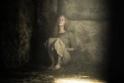 Игра престолов / Game of Thrones (сериал 2011 -)  9b117c417685162