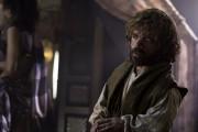 Игра престолов / Game of Thrones (сериал 2011 -)  A7b3ea417682513