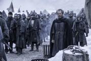 Игра престолов / Game of Thrones (сериал 2011 -)  C051be417686280