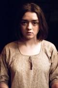 Игра престолов / Game of Thrones (сериал 2011 -)  D05a63417686818