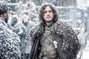 Игра престолов / Game of Thrones (сериал 2011 -)  D77e22417686144