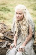 Игра престолов / Game of Thrones (сериал 2011 -)  E41049417686970