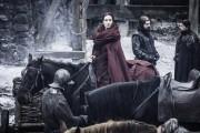 Игра престолов / Game of Thrones (сериал 2011 -)  5e5a81417692151
