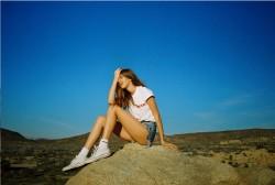 http://thumbnails105.imagebam.com/41774/b78764417733277.jpg