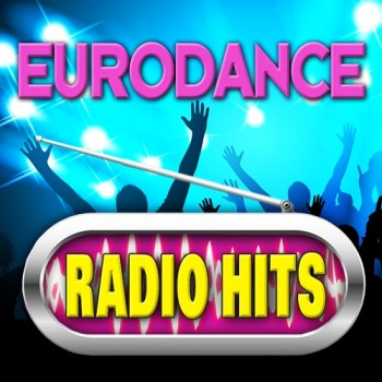 3086d6417986386 Radio Hits Eurodance Colors 2015 - hitmp3 indir